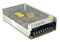 Блок питания импульсный PROLUM 250W 12V (IP20, 20,83A) PRO, фото 1