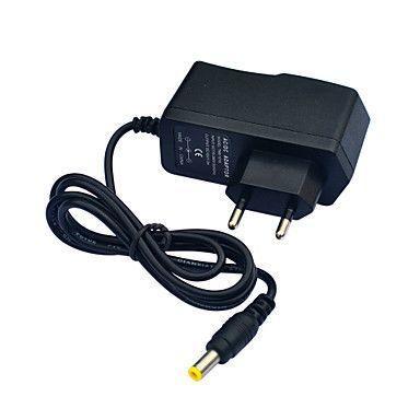 Сетевой адаптер PROLUM 6W 12V (0.5A) Standard