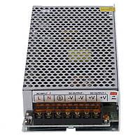 """Блок питания импульсный PROLUM 100W 5V (IP20, 20A) Series """"S"""", фото 1"""