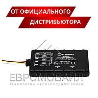 GPS трекер FMB 920 (от официального дистрибьютора)