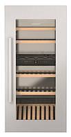 Встраиваемый винный шкаф Liebherr EWTdf 2353 Vinidor, фото 1