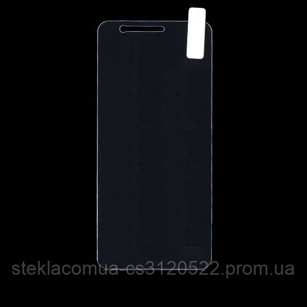 Защитное стекло 2.5D Xiaomi Mi Note 3