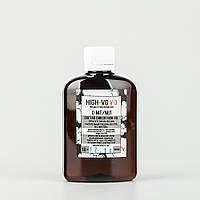 База High VG V3 (0 мг) - 100 мл