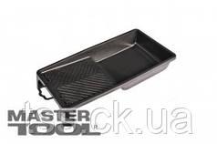 MasterTool  Ванна для валиков, маленькая 155*300 уд., Арт.: 92-2153