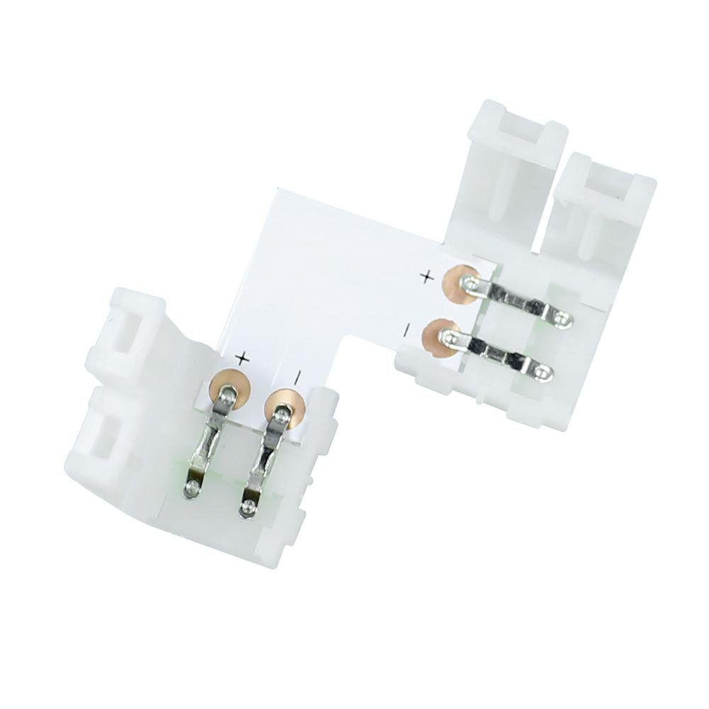 Коннектор SMD3528\2835 - L