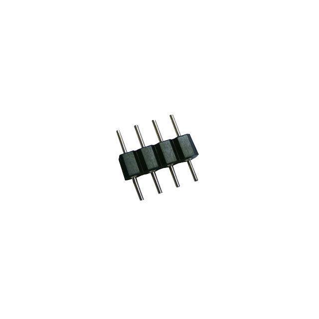 Коннектор RGB - 4PIN