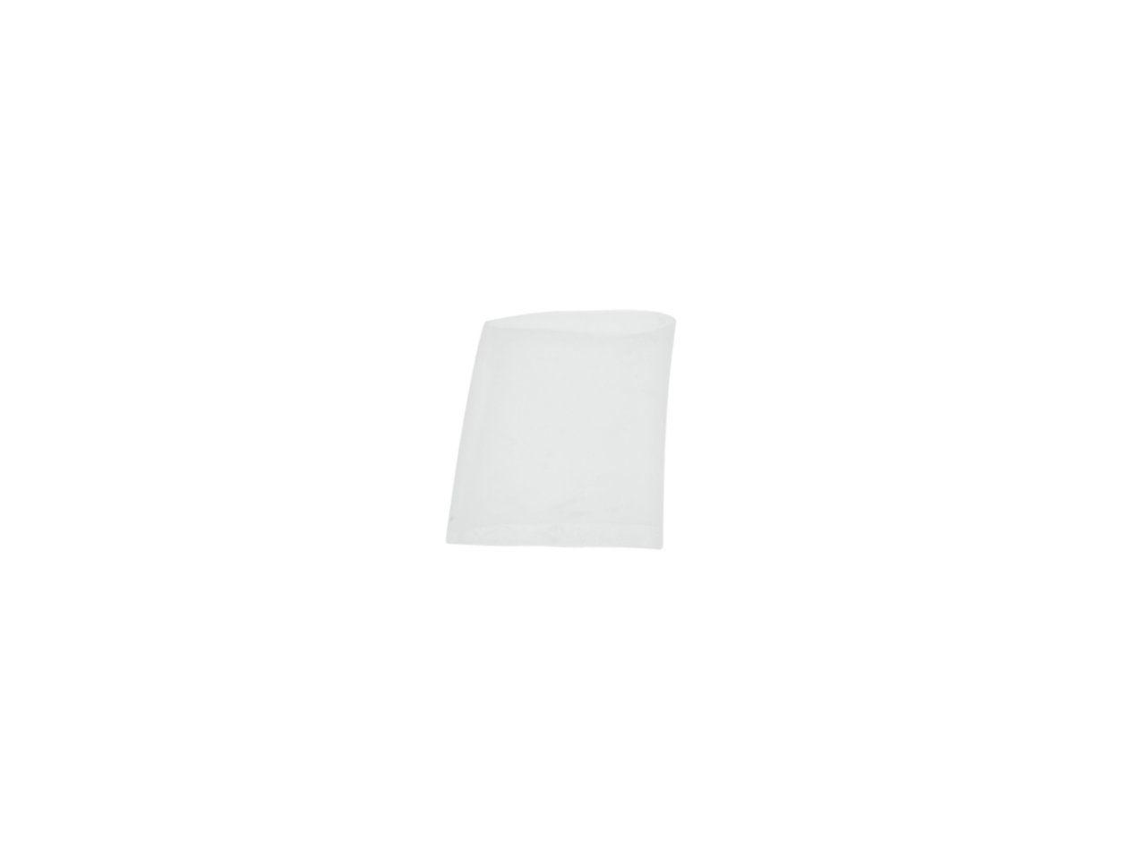 Термоусадка для светодиодного неона