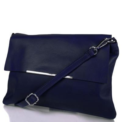 Сумка-клатч ETERNO Женская кожаная сумка-клатч ETERNO (ЭТЕРНО) ETK0227-6