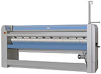 Electrolux IC43320 - профессиональный гладильный каток