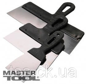 MasterTool  Шпатель малярный (8), Арт.: 19-3530, фото 2