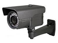 Видеокамера VLC-9100WF
