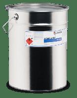 Грунтовка Chemie Armor ARMALKYD Primer 021