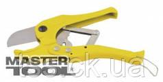 MasterTool  Труборез 200 мм макс. д-р 42 мм, Арт.: 74-0065