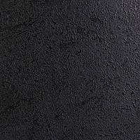 Столешник 1800 керамика черная (VIP master)