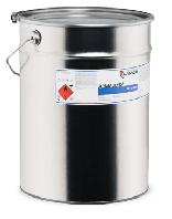 Эмаль Chemie Armor ARMALKYD Topcoat 121