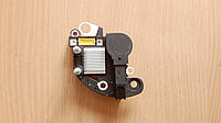 Регулятор напряжения ARE4005 (Magneti marelli, МАНЕТУ, Case, LAND ROVER, New Holland) 14В, фото 1