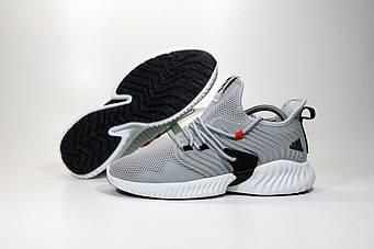 Мужские Кроссовки Adidas Alphabounce Instinct 46 (29.5)