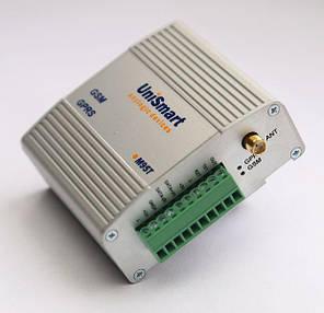 GSM МОДЕМ UNISMART M95T, фото 2