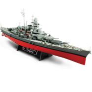Коллекционные корабли