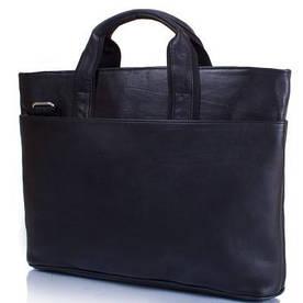 Чоловіча шкіряна сумка TUNONA (ТУНОНА) SK2402-2