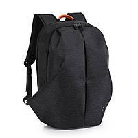 Современный городской рюкзак Tangcool TC706, с отделением для ноутбука, 24л, фото 3