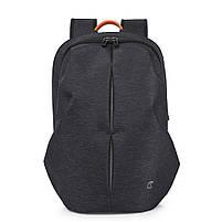 Современный городской рюкзак Tangcool TC706, с отделением для ноутбука, 24л, фото 2