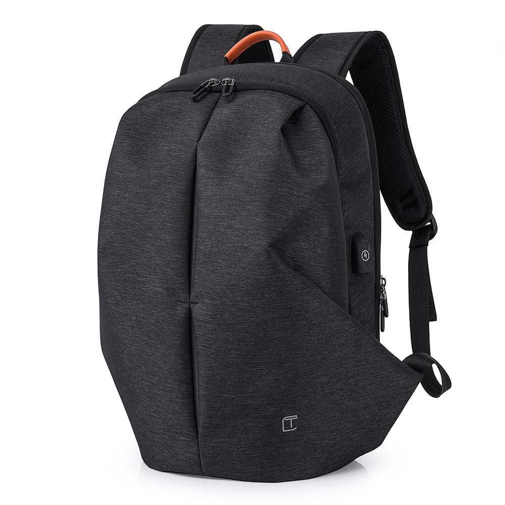 Современный городской рюкзак Tangcool TC706, с отделением для ноутбука, 24л