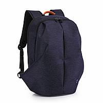 Современный городской рюкзак Tangcool TC706, с отделением для ноутбука, 24л, фото 4