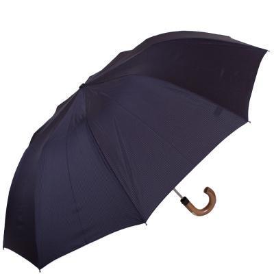 Зонт мужской полуавтомат FULTON (ФУЛТОН) FULG857-Gingham