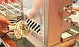 ЭлектрошашлычницаКИЙ-В Ш 8, фото 5