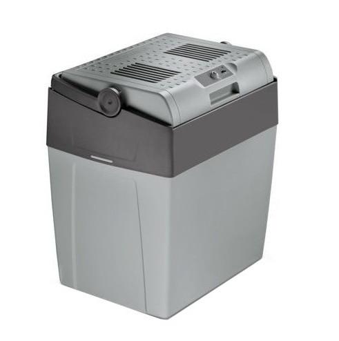 Автомобильный холодильник WAECO DOMETIC CoolFun SC30, 29л. A+++ 12v-230v (444 x 396 x 296 мм)