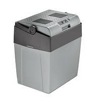 Автомобильный холодильник WAECO DOMETIC CoolFun SC30, 29л. A+++ 12v-230v (444 x 396 x 296 мм), фото 1