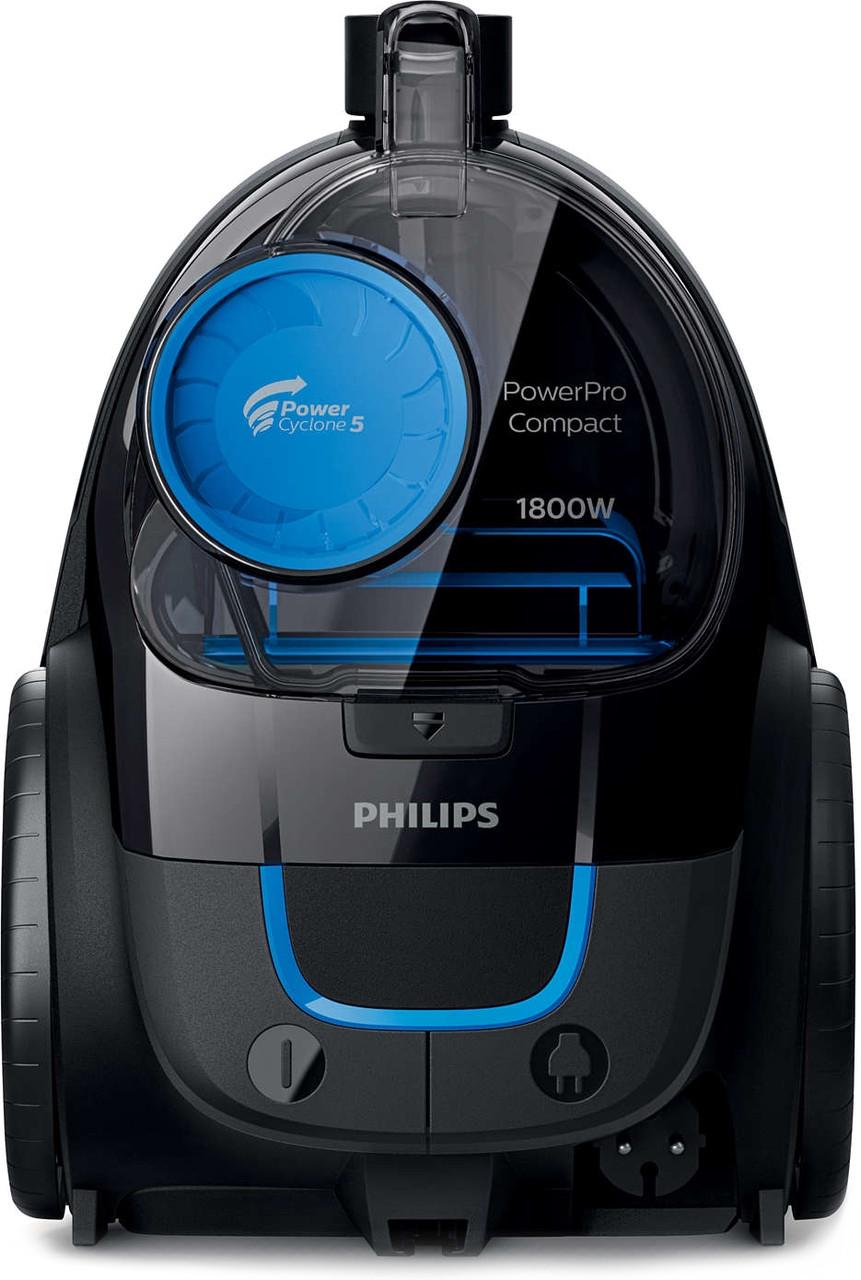 Пылесос Philips FC9350 / 01