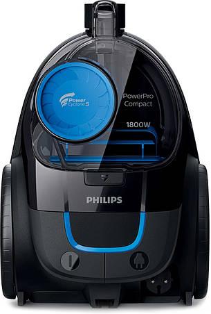 Пылесос Philips FC9350 / 01, фото 2
