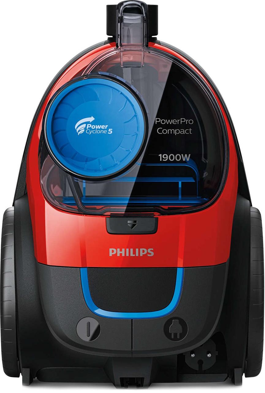 Пилосос Philips FC9351/01