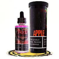 Премиум жидкость BAD DRIP - Bad Apple 60ml [3mg] (Original), фото 1
