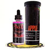 Премиум жидкость BAD DRIP - Bad Apple 60ml [3mg] (Original)