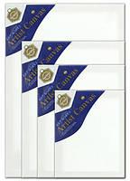Холст на подрамнике  упаковка / 4 размера (20*30; 30*40; 40*50; 50*70), 280 гр.