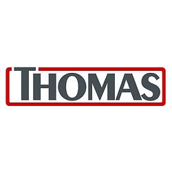 Держатели мешка для пылесосов Thomas