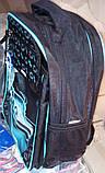 """Школьный рюкзак """"BAGLAND"""" для мальчика 1-4 класс., фото 2"""