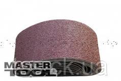 MasterTool  Лента шлифовальная зерно  36 76*457 мм 10 шт, Арт.: 08-2303