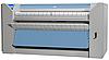 Electrolux IC44821FLF - профессиональный гладильный каток