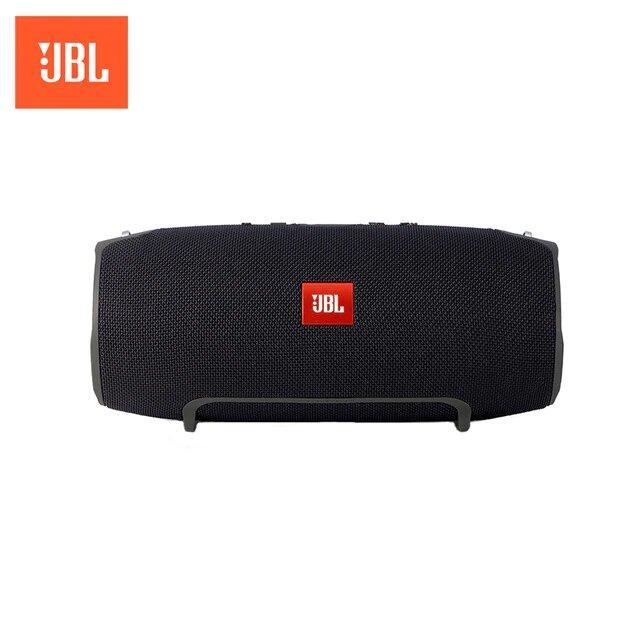 "Портативная колонка ""JBL Extrim J020"" Bluetooth 18.5x6.5 см."