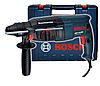 Ударная дрель BOSCH SDS-Plus GBH 2-26 DRE