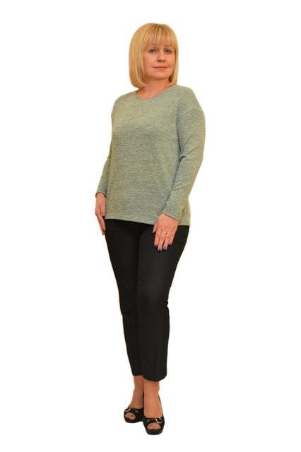 Блуза Dimoda - Модель Л325-3  50   размер