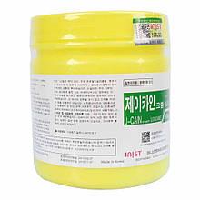 Крем Анестетик J-Caine 15.6%, 500 g