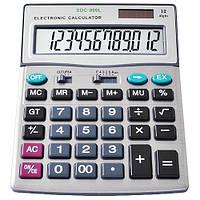 Настольный калькулятор Citizen 999