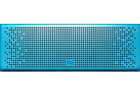 Портативна акустика Xiaomi Mi Speaker (QBH4054US) blue