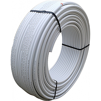 Труба металлопластиковая для теплового пола HERZ 16*2.0 (бухта 200m), (Австрия), фото 1