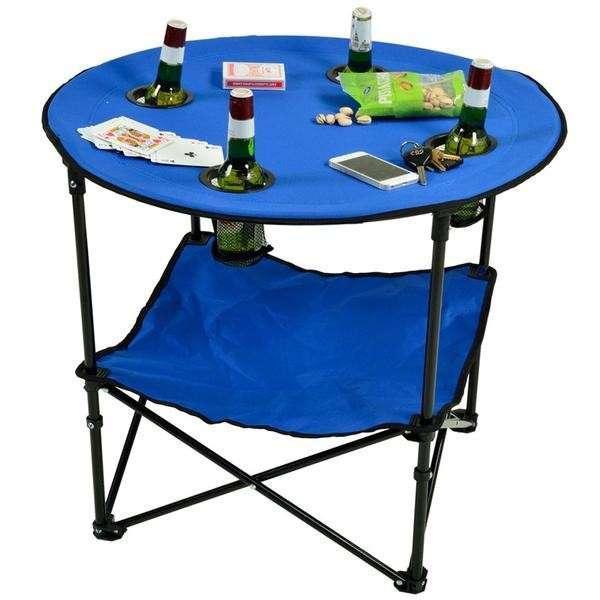 Стол, столик, складной, роскладной, туристический, рыбацкий, пляжный